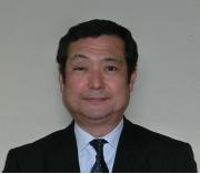 Takeshi Goto